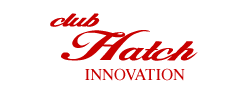 Hatch -INNOVATION-