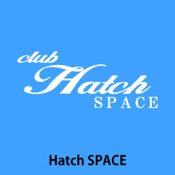 Hatch SPACE