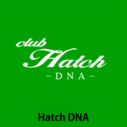 Hatch DNA